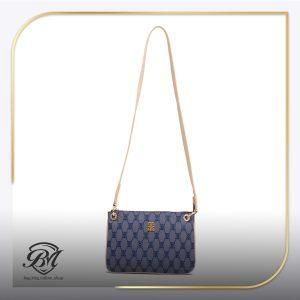 خرید کیف زنانه