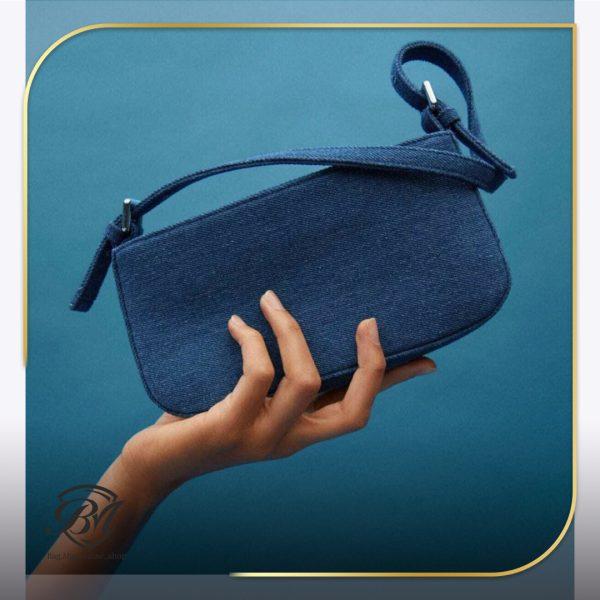 خرید انلاین کیف دستی