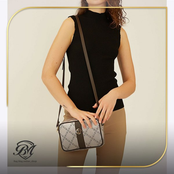 خرید کیف چرم زنانه