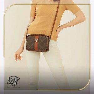 قیمت کیف زنانه برند