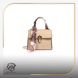 خرید مینی کیف دخترانه