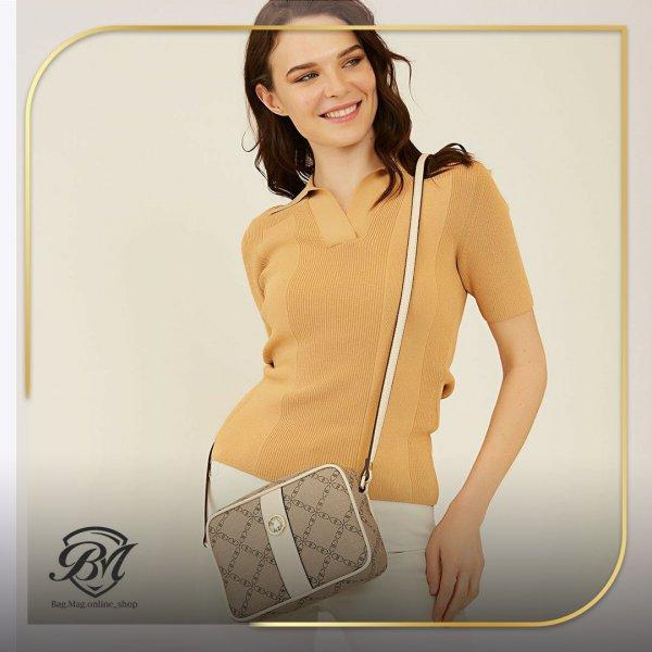 قیمت کیف چرم زنانه