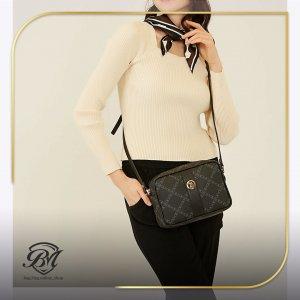 خرید کیف زنانه برند