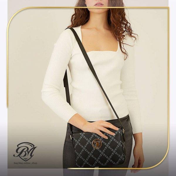 خرید انلاین کیف زنانه
