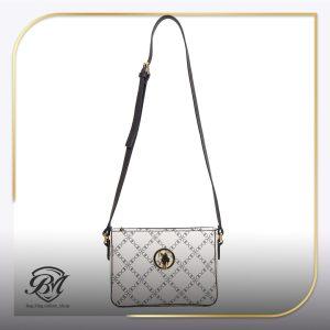 خرید کیف زنانه مجلسی