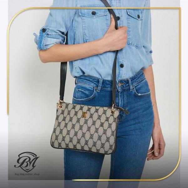 کیف زنانه لاکچری