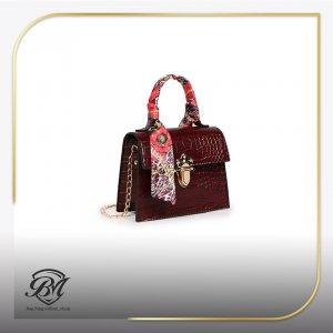 خرید مینی کیف زنانه
